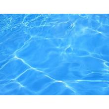 キラキラ輝く水面みたい♡ドロップアートネイルデザイン25選♡