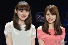 """元バイトAKB48、ミスヤングチャンピオンFLが""""フードフェスアイドル""""に加入 オーディション突破し合格"""