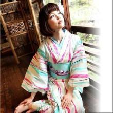 そろそろ花火の季節♪浴衣に合う【和ネイル】を集めてみた!!