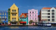 夏のリゾートネイルにピッタリ♪「サンゴ・レモネード・ハイビスカス」オーシャンピンクネイルがかわいい!