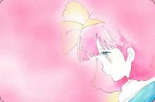 【人生を変えたアニメ】『魔法のプリンセス ミンキーモモ』
