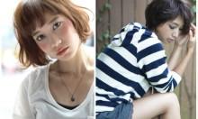 肩の力を抜いて夏を過ごそう☆一度ハマるとやめられない『リラックススタイル』4選