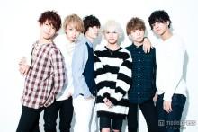 次世代のイケメンボーイズグループXOX、メンバーの卒業を発表