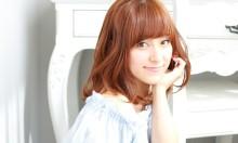 夏こそ「触りたい髪」に♡UV・アイロン…日常ダメージをケアするオススメケア特集♡