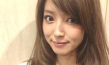 『前髪』と『顔周り』♡女の子を明るく可愛く見せる魔法のポイント