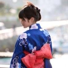 日本美人は*和柄*を選ぶっ♡浴衣にも和服にもOK!夏の視線は和柄ネイルで奪う◎