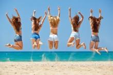 この夏行くべき、女の子の欲望が叶うセブ島の魅力