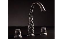 """キッチンがアート空間に!?3Dプリンターで作成した""""蛇口""""が美しすぎる!"""