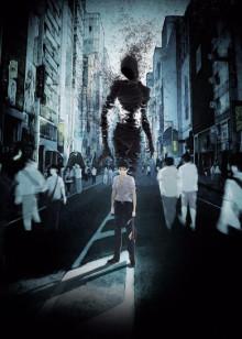 『亜人』劇場三部作でアニメ化決定!謎が謎を呼ぶ、不死身の新人種の物語
