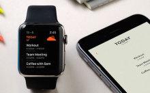 """ピカソも愛したあの""""伝説の手帳""""がスタイリッシュなアプリに!Apple Watchにも対応"""