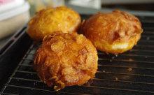 ここでしか食べられないパンが集結!「世田谷カレーパンまつり」開催