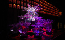 行列必至の人気イベント「アートアクアリウム」が今年も開催!