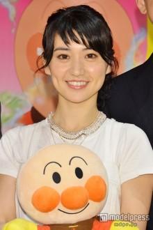大島優子、AKB48選抜総選挙トップを予想「さんざん考えて…」