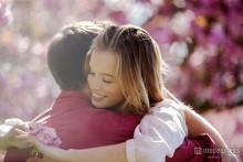 部活で好きなあの人…気づかれずに「めちゃ惚れ」を狙う5つの方法