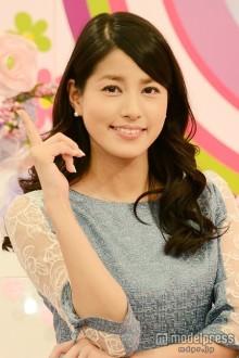 フジ永島優美アナ「ユミパン」涙の卒業「私の宝物です」