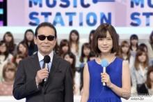 キスマイ・三代目JSB・東方神起ら「ミュージックステーション」春スペシャルに豪華出演