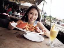 JKT48近野莉菜「将来は女優に」熱い意気込みを語る ジャカルタで得たものとは?
