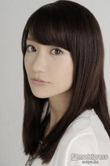 """大島優子、AKB48卒業後""""初""""の試み「母親になった時に子供に自慢します」"""