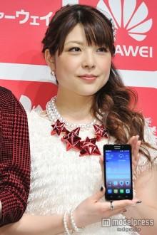 元モー娘。小川麻琴、芸能界引退を発表<コメント全文>