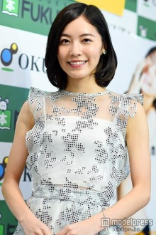 SKE48松井珠理奈が重大発表「1つ決心しました」