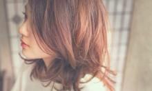 """ラフな""""ほぐし""""巻き髪はおウチで作る◎ 簡単!!!抜け感スタイリング術をマスターしましょ♪"""