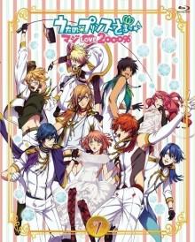 【アニメの豆知識】『乙女』と『BL』の違い理解するとアニメが面白くなる!