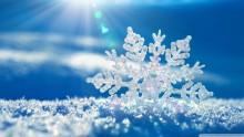 季節先取り!冬のはじまりはやっぱり「スノーネイル」から♡