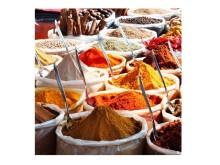 ニールズヤード レメディーズが味噌や豆腐作りを体験できるホールフード マーケットを開催!!