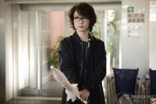 関ジャニ∞錦戸亮、神木隆之介に「ずるいな」 初2ショットで本音飛び出す