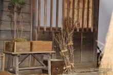 滝沢秀明、ジャニー喜多川氏の誕生会は「利用できる」