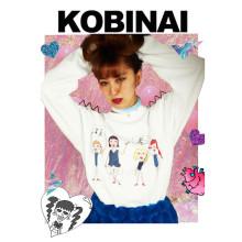 【初投稿】KOBINAIから悩める若者たちへ最初のメッセージ‼︎‼︎(前編)