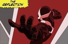 アメコミ界の巨匠スタン・リーと「蟲師」長濵博史が衝撃コラボ! 共同原作アニメ「THE REFLECTION」製作決定