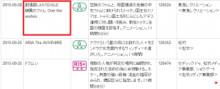 『ラストエグザイル銀翼のファム』の映画化が決定!!