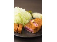 京都発、行列のできる牛カツ専門店が東京初出店!「牛ロースカツ膳」が500円のオープニングセールも!