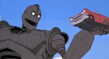 おすすめ海外アニメ ! アニメ=日本ではないぞ!海外のアニメを5つ選んでみた
