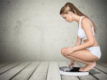 実家での体重増を食い止める。帰省太りを抑えるには