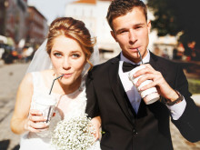 再婚で幸せをつかんだ私が思う、結婚前にしておいたほうがいいこと