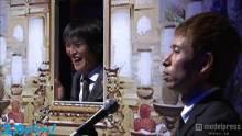 プロが葬式の実態を告白 千原ジュニア「僕自身の葬式、完全に見えました」