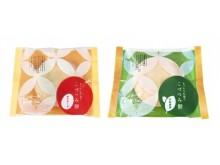 今週末、二子玉川に「モンテール 和カフェ」が出現!新作菓子の無料サンプリングも