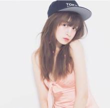 女の子×スポーティー=最強モテ♡普段でも使えるスポーツMIXネイルデザイン2015