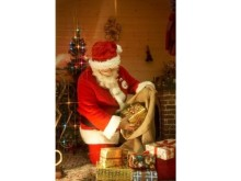 """【クリスマス】""""キュン死""""確実!? 大好きなカレと過ごす、一流ホテルのクリスマス宿泊プラン<関西編>"""