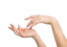 美爪の黄金法則!フレンチネイルの奇跡♭