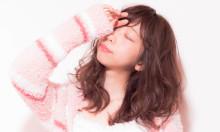 ドキドキさせる♡【ジェラートピケ×ボサかわ寝グセ風ヘア】が最強可愛い!