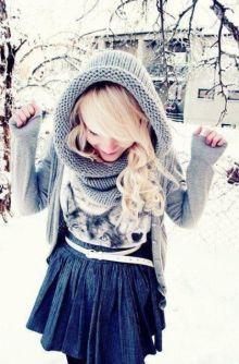 冬ネイルはどうしよう♡迷っているアナタのための2015トレンド冬ネイル特集♡