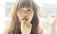 あったか「暖色」カラーまとめ♡色も長持ち!!!柔らか女子の作り方。