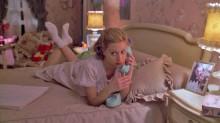"""2015年秋冬シーズンは""""アンティークな雰囲気""""が可愛い♡味が出る女性らしいお洒落ネイルデザイン"""