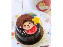 これは見てみたい!!モンチッチ×ことりカフェのコラボクッキーが東京チョコレートショー2015にお目見え