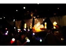 まだ間に合う!クリスマス当日までにパートナーを見つたい人に贈る「婚活イベント」3選
