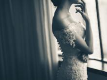 「結婚願望がないこと」に焦りを感じたら、考えてみること