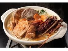 「豪華海鮮」「激辛」「オイル」…。今年もバラエティ豊かな鍋で盛り上がろう。女性にも大人気の鍋専門店の鍋3選
